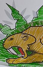 Postal_TigreDientesDeSable_MNA_banner.pn